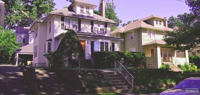 270 Sylvan Street, Rutherford, NJ 07070 (#1942981) :: NJJoe Group at Keller Williams Park Views Realty