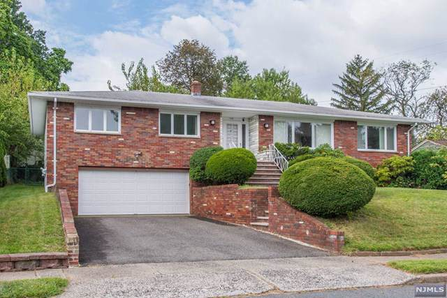 109 Hemlock Street, Clifton, NJ 07012 (#1942982) :: NJJoe Group at Keller Williams Park Views Realty