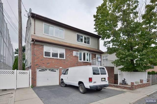 281 Sedore Avenue, Fairview, NJ 07022 (#1943005) :: Group BK