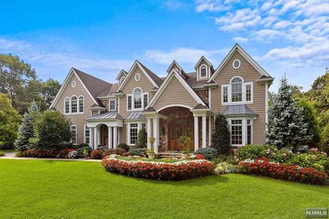 710 Ginger Lane, Franklin Lakes, NJ 07417 (#1943073) :: Group BK