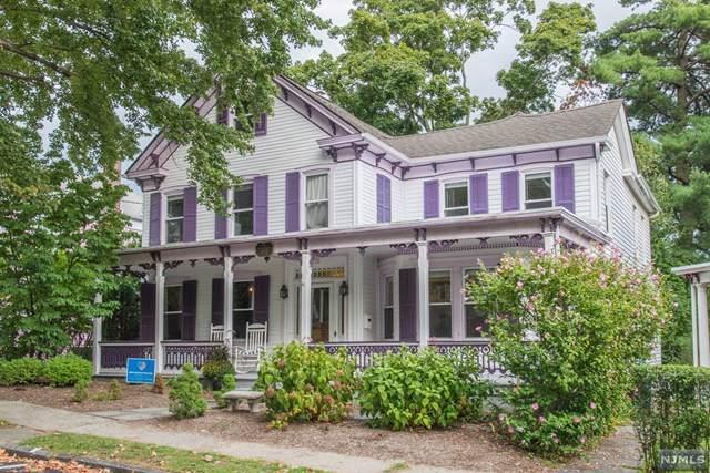 215 Cornelia Street, Boonton Town, NJ 07005 (MLS #1943170) :: William Raveis Baer & McIntosh