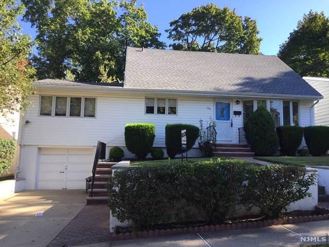 189 Wood Ridge Avenue, Wood Ridge, NJ 07075 (#1943190) :: NJJoe Group at Keller Williams Park Views Realty