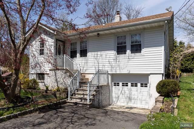 10 Kime Avenue, Wayne, NJ 07470 (#1943192) :: Group BK