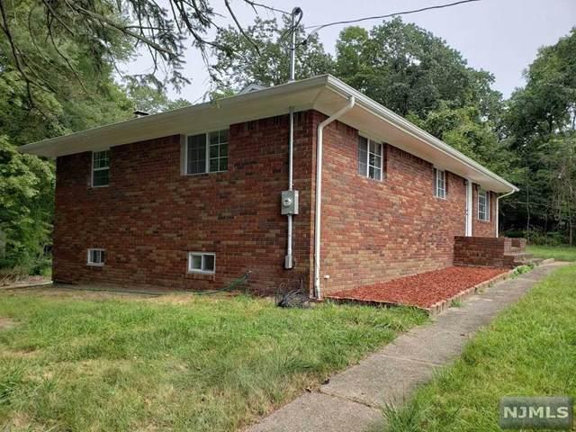 770 Berdan Avenue, Wayne, NJ 07470 (#1943348) :: Group BK