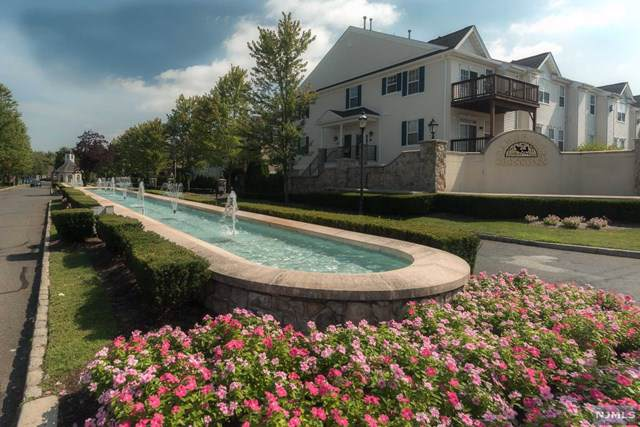 78 George Russell Way, Clifton, NJ 07013 (#1943401) :: Group BK