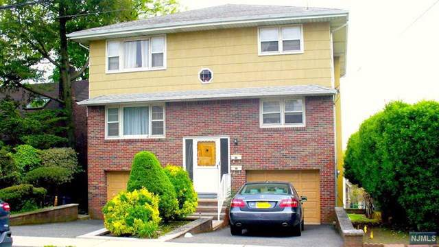 108 E Harwood Terrace, Palisades Park, NJ 07650 (MLS #1943412) :: William Raveis Baer & McIntosh