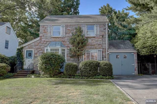 203 Manning Avenue, River Edge, NJ 07661 (MLS #1943644) :: William Raveis Baer & McIntosh