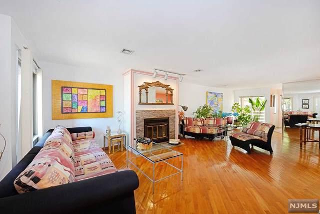 1275 Anderson Avenue, Fort Lee, NJ 07024 (MLS #1943826) :: William Raveis Baer & McIntosh