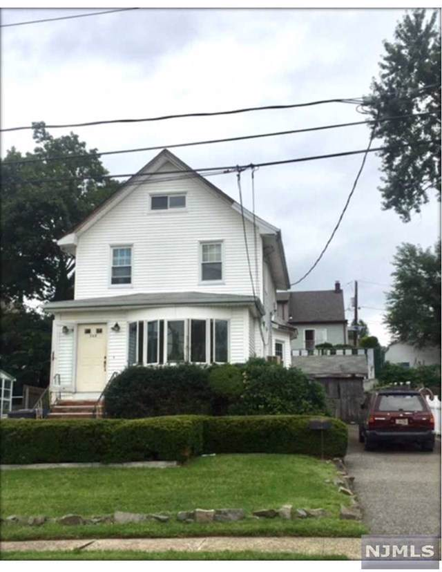 368 Orchard Street, Englewood, NJ 07631 (MLS #1943832) :: William Raveis Baer & McIntosh