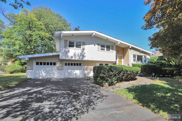 102 Johnson Avenue, Englewood Cliffs, NJ 07632 (MLS #1943839) :: William Raveis Baer & McIntosh