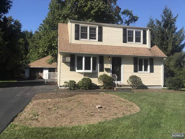 1 Cathy Lane, Waldwick, NJ 07463 (MLS #1943847) :: William Raveis Baer & McIntosh