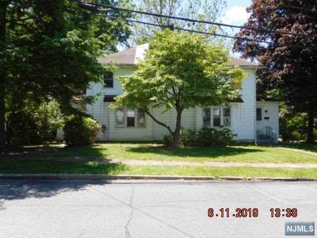 4-6 Westervelt Place, Cresskill, NJ 07626 (MLS #1944033) :: William Raveis Baer & McIntosh