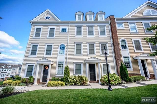 17 Roosevelt Drive, Wood Ridge, NJ 07075 (#1944688) :: NJJoe Group at Keller Williams Park Views Realty