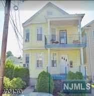 54 E Barbour Street, Haledon, NJ 07508 (MLS #1945325) :: William Raveis Baer & McIntosh