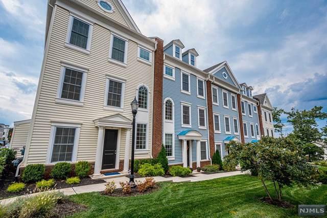 43 Roosevelt Drive, Wood Ridge, NJ 07075 (#1945744) :: NJJoe Group at Keller Williams Park Views Realty