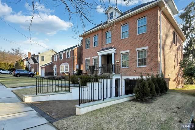 602 Maitland Avenue - Photo 1