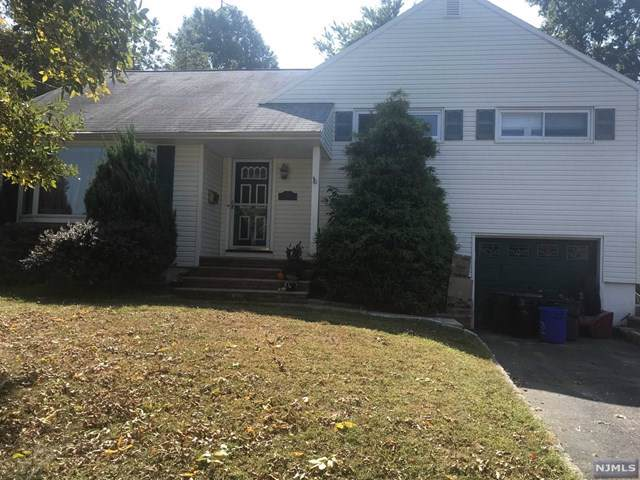 36 Urma Place, Bloomfield, NJ 07003 (MLS #1946170) :: William Raveis Baer & McIntosh