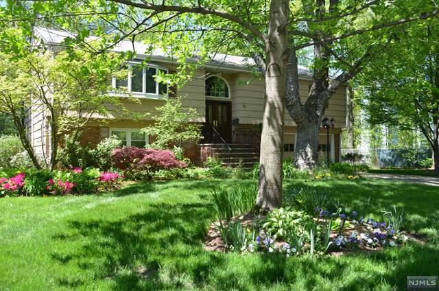 70 Johnson Avenue, Englewood Cliffs, NJ 07632 (#1946251) :: Proper Estates