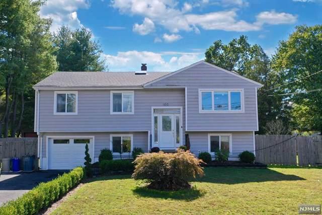100 Blanch Avenue, Closter, NJ 07624 (#1946322) :: Proper Estates