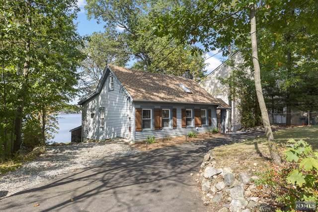 161 Lakeview Avenue, Ringwood, NJ 07456 (MLS #1946401) :: William Raveis Baer & McIntosh