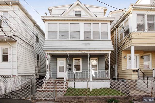Garfield, NJ 07026 :: William Raveis Baer & McIntosh