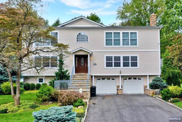 39 Emerson Street, Cresskill, NJ 07626 (MLS #1946526) :: William Raveis Baer & McIntosh