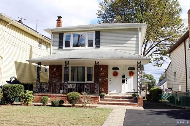 458 Farnham Avenue, Lodi, NJ 07644 (MLS #1946563) :: RE/MAX Ronin
