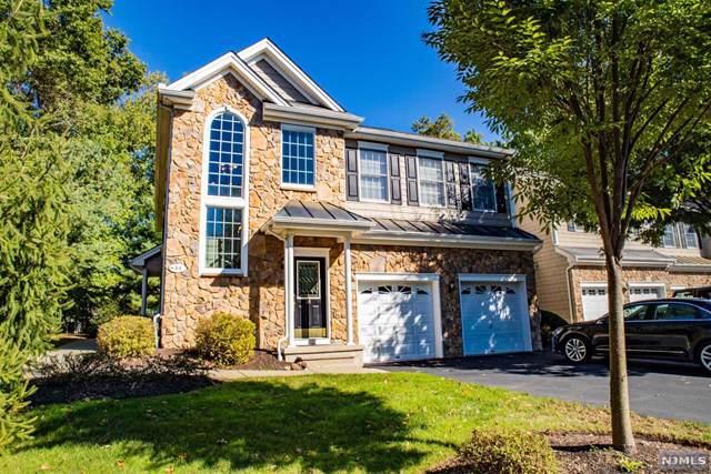 36 Pine Lake Terrace, River Vale, NJ 07675 (MLS #1946620) :: William Raveis Baer & McIntosh