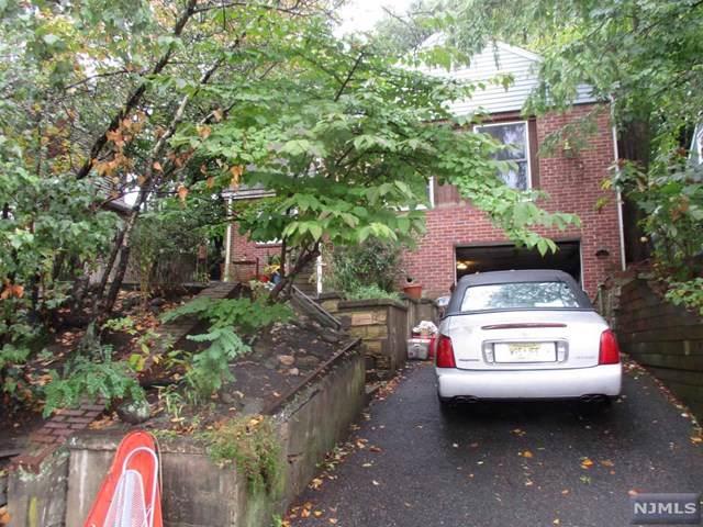 45 Linden Terrace, Leonia, NJ 07605 (MLS #1946791) :: William Raveis Baer & McIntosh