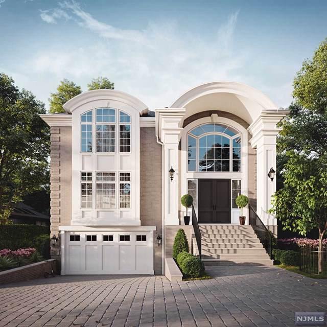 310 Mccloud Drive, Fort Lee, NJ 07024 (MLS #1946799) :: William Raveis Baer & McIntosh