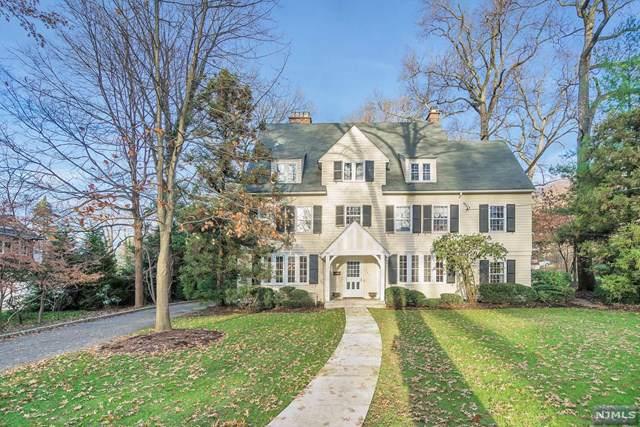 261 Glenwood Road, Englewood, NJ 07631 (MLS #1946851) :: RE/MAX Ronin