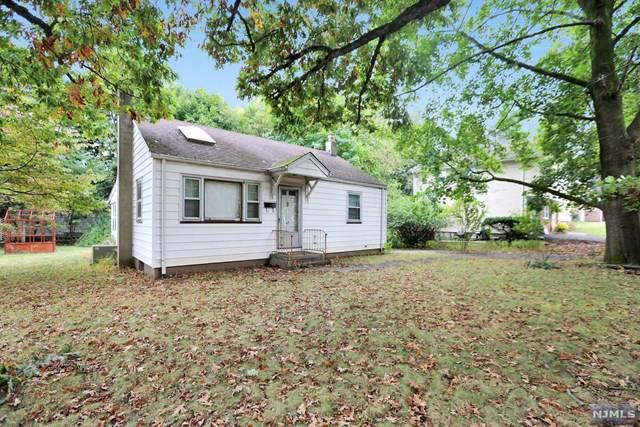 47 Knickerbocker Road, Closter, NJ 07624 (#1946863) :: Proper Estates