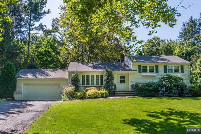 10 Cedar Court, Closter, NJ 07624 (#1946957) :: Proper Estates