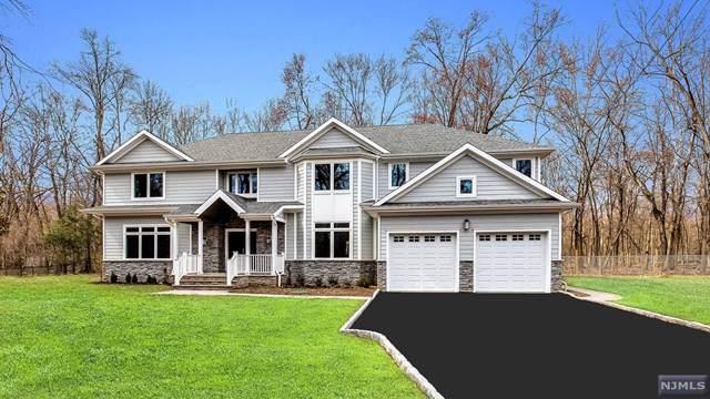 11 Roden Way, Closter, NJ 07624 (#1947130) :: Proper Estates