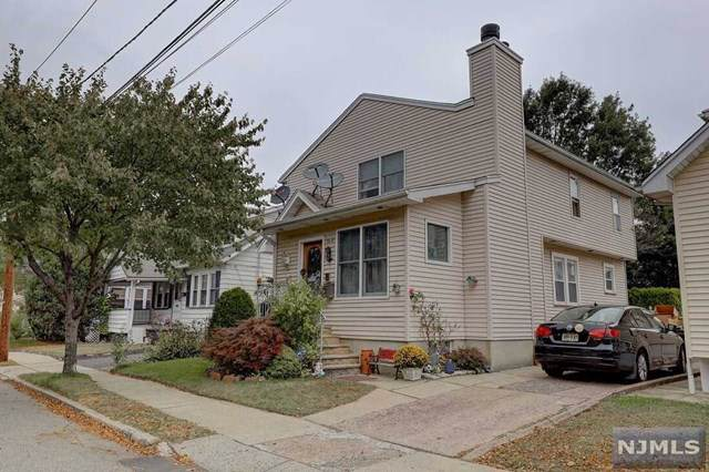 12-17 Roosevelt Place, Fair Lawn, NJ 07410 (MLS #1947188) :: RE/MAX Ronin
