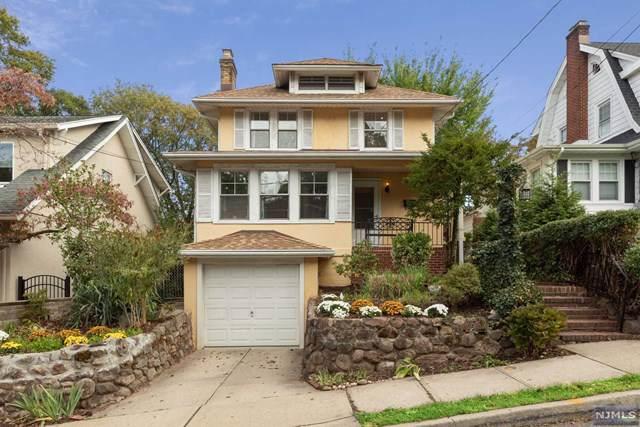 131 Howard Terrace, Leonia, NJ 07605 (MLS #1947201) :: William Raveis Baer & McIntosh