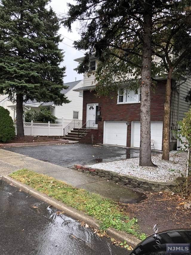 10 Philip Avenue, Elmwood Park, NJ 07407 (MLS #1947257) :: William Raveis Baer & McIntosh