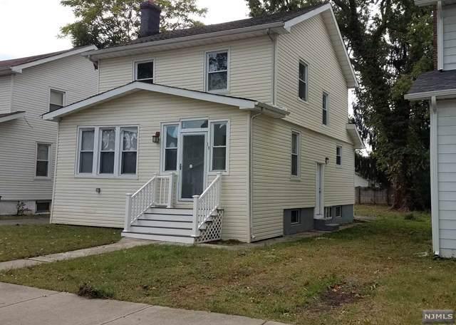19 Grand Avenue, East Orange, NJ 07018 (MLS #1947273) :: William Raveis Baer & McIntosh