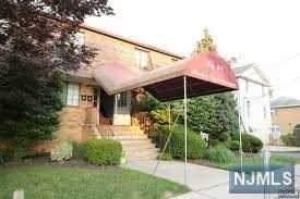 89-93 Teaneck Road C-8, Ridgefield Park, NJ 07660 (#1947296) :: Proper Estates