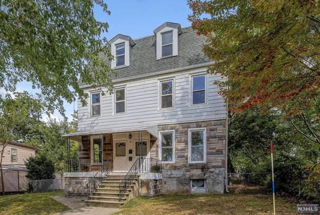 88 Central Avenue, Ridgefield Park, NJ 07660 (#1947307) :: Proper Estates