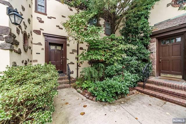 185 E Palisade Avenue A3a, Englewood, NJ 07631 (MLS #1947390) :: RE/MAX Ronin
