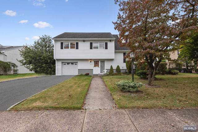 41-16 Matule Drive, Fair Lawn, NJ 07410 (MLS #1947394) :: William Raveis Baer & McIntosh