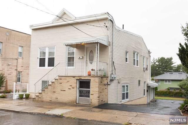 215 Malcolm Avenue, Garfield, NJ 07026 (MLS #1947403) :: William Raveis Baer & McIntosh