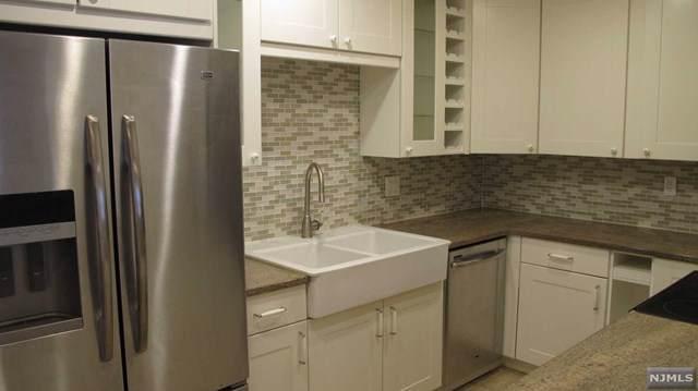 86 E Maple Street #86, Teaneck, NJ 07666 (#1947471) :: Proper Estates