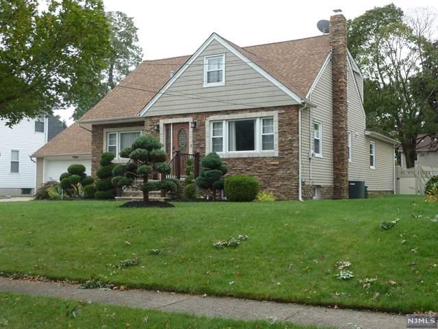 59 Carneer Avenue, Rutherford, NJ 07070 (MLS #1947537) :: William Raveis Baer & McIntosh