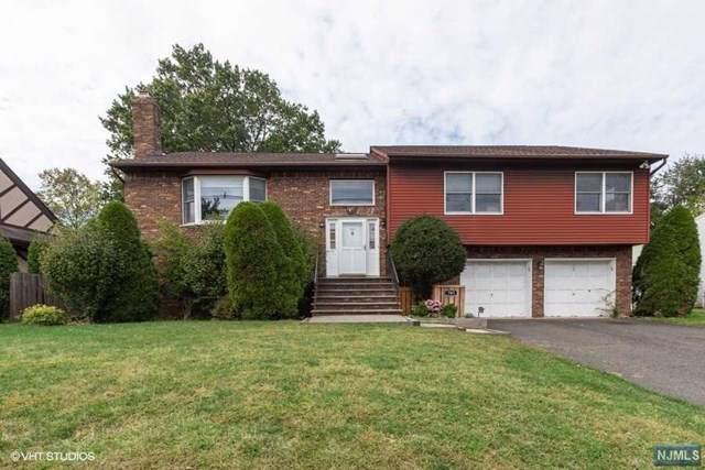 1742 Windsor Road, Teaneck, NJ 07666 (#1947608) :: Proper Estates