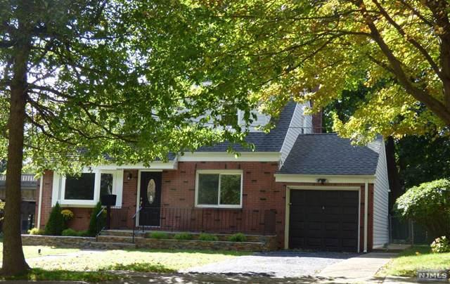 346 Billington Road, Teaneck, NJ 07666 (#1947620) :: Proper Estates