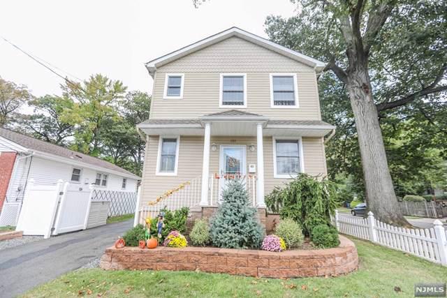 484 W Lookout Avenue, Hackensack, NJ 07601 (MLS #1947627) :: RE/MAX Ronin