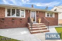263-265 Sherwood Avenue, Paterson, NJ 07502 (MLS #1947709) :: The Dekanski Home Selling Team