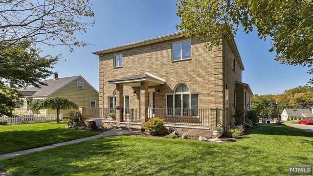 15 Roselle Avenue, Lodi, NJ 07644 (MLS #1947750) :: The Dekanski Home Selling Team